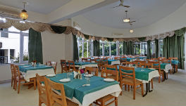 Suman Hotels and Resorts-Suman Royal Resort-8