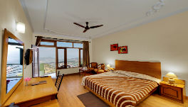 Suman Hotels and Resorts-Suman Royal Resort-10